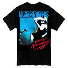 <b>Scorpions</b> – Official Site