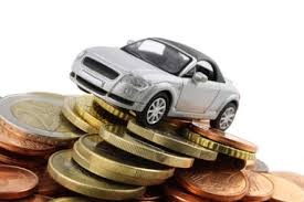 college students bad credit car loans