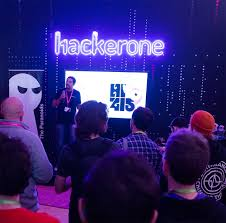 Start <b>Hacking</b> with the Largest Community | HackerOne