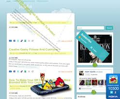play angry birds game on different your favorite websites angry birds on your favorite website