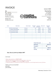 professional dynamic invoicing system for apple numbers customer s id and your items codes quantities and discounts on the invoice the system will automatically generate a receipt for the as well as
