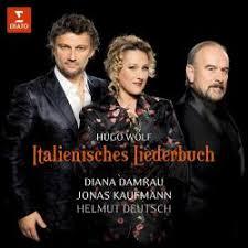 <b>Jonas Kaufmann</b>