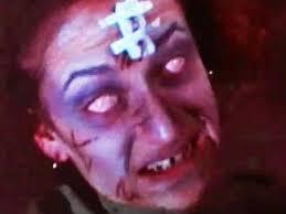 The <b>Evil Dead</b> (1983) - Original Theatrical Trailer - YouTube
