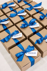 <b>Corporate</b> branded <b>gift boxes</b> give a professional and personalized ...