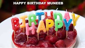 muneeb cakes pasteles happy birthday muneeb cakes pasteles happy birthday