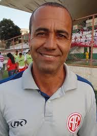 Aílton Ferraz