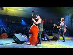 <b>Stray Cats</b> - Rock this town <b>LIVE</b> - YouTube