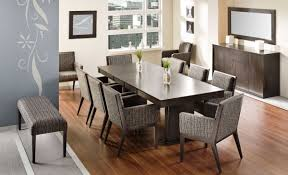 contemporary kitchen tables sets cool gallery ideas