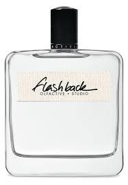 <b>Flash Back</b> Eau de Parfum by <b>Olfactive Studio</b> | Luckyscent