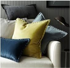 3 (554x536, 145Kb) | Синие подушки, Декоративные наволочки и ...