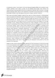pride and prejudice module a essay  in hsc  year  hsc  pride and prejudice module a essay  in hsc