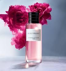 <b>Holy Peony</b> | <b>Christian dior</b> perfume, Perfume scents, Diy perfume