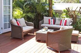 patio furniture covers walmart amazing patio chairs covers