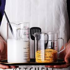Купить <b>measuring</b>-cups-jugs по низкой цене в интернет магазине ...