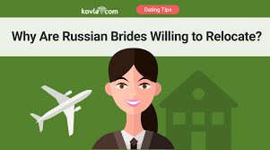 why russian brides want to relocate why are russian brides willing to relocate