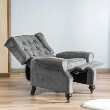 <b>Furgle</b> 2pcs Zero Gravity Chair <b>Lounge</b> Recliner Chair Outdoor with ...