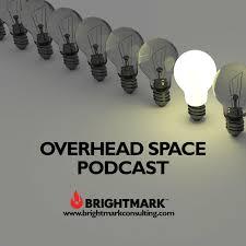 Overhead Space
