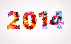 Image result for 2014