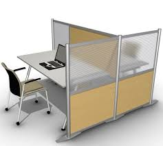 cool office dividers. Office Partition Ideas 70 Best Cool Spaces Images On Pinterest Dividers I