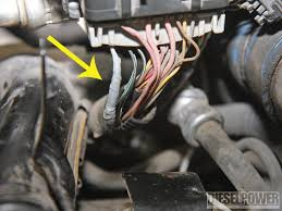 lbz wiring harness c lbz swap and build chevy and gmc duramax Chevy Silverado Wiring Harness going the distance chevy silverado hd diesel power prevnext chevy silverado wiring harness right rear