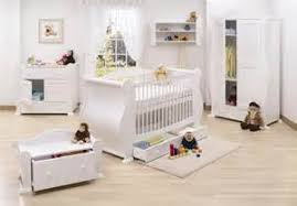 baby nursery furniture white simple design white furniture baby room ideas baby nursery furniture white simple design