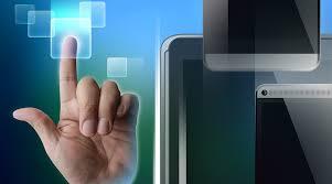 lcd touch screen for hp x360 15 bp008tx 15 bp008ur 15 bp009no 15 bp009tx 15 bp010ca 15 bp010ca 15 bp023ca 15 bp108ca 15 bp152nr