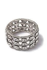 Женские браслеты овальные – купить браслет в интернет ...