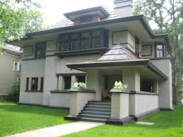 well house plans   CoverageHD com  well house plans