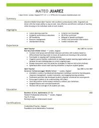 english teacher resume sample cv styles teacher resumes and resume english teacher resume sample cv styles teacher resumes and resume teacher resume samples 2016 fresher teacher resume sample english teacher resume sample