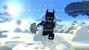 lego batman the video game для xbox 360 скачать - Prakard