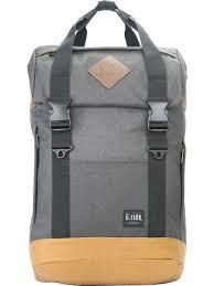 <b>Рюкзак</b> G.Ride ARTHUR 25L Серый, цена 7 590 руб. купить в ...