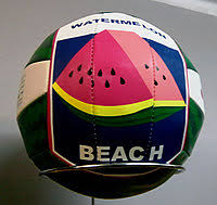 <b>Мяч волейбольный</b> в России. Сравнить цены, купить ...