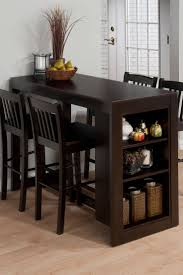 silver mnt montibello dining table maryland merlot counterheight table great solution for a thin bar area