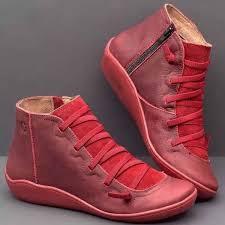 <b>RWHK 2019</b> summer new <b>women's</b> high heel <b>sandals</b> stiletto high ...