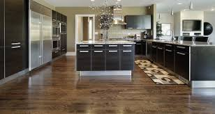 Wood Floor Kitchen Kitchen Design Wood Floor Best Kitchen 2017