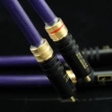 X40930 <b>Van Den</b> Hul V D H G5 соединители с позолоченным ...