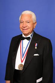 medalists database ellis island medal of honor database