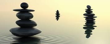 Suy ngẫm chuyện đời - Tiền bạc và Hạnh phúc Images?q=tbn:ANd9GcRYf8xcsaRxGVNtc7akTeoT3YaQwfZmDR5CtsC1CE5Nq3GBLkWAZg