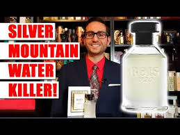 Itruk by <b>Bois 1920</b> Fragrance / Cologne Review - YouTube