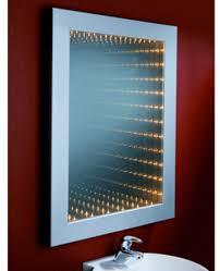 image size s m l f mirror light lighting bathroom mirrors with lighting