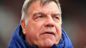 لندن - مدرب منتخب إنجلترا لكرة القدم يواجه تهم رشوة وفساد