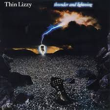 <b>Thin Lizzy's</b> stream