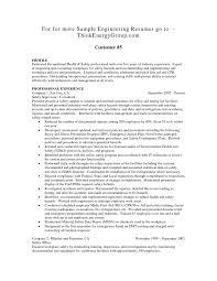 housekeeping resume examples samples skills and housekeeping resume examples samples housekeeping skills and