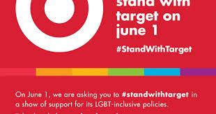 LGBT <b>Pride Month</b> | GLAAD