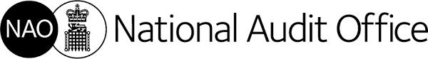 """Résultat de recherche d'images pour """"nao.org.uk"""""""