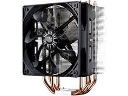 <b>Cooler Master CPU</b> Fans & Heatsinks - Newegg.com