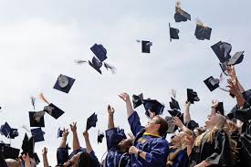 do public colleges offer the best return on investment nbc news image