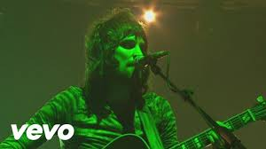 Kasabian - La <b>Fee</b> Verte (NYE Re:Wired at The O2)