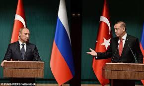 Αποτέλεσμα εικόνας για putin erdogan assad