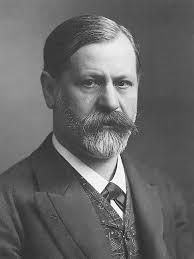 sigmund freud simple english the encyclopedia freud in 1905